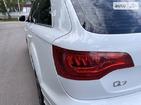 Audi Q7 15.09.2021