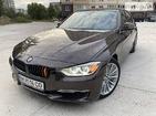 BMW 335 08.09.2021