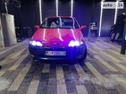 Fiat Punto 18.09.2021