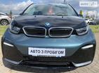 BMW i3 14.09.2021