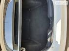 Fiat Tipo 06.09.2021