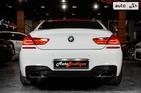 BMW 640 13.09.2021