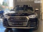 Audi SQ5 07.09.2021