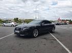 Audi A5 16.09.2021