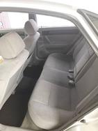 Chevrolet Nubira 14.09.2021