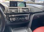 BMW 340 04.09.2021