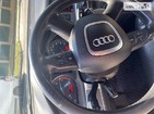 Audi A6 allroad quattro 18.09.2021