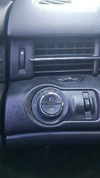 Chevrolet Malibu 18.10.2021
