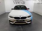 BMW M3 17.10.2021