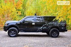 Ford F-150 13.10.2021
