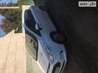 Ford B-Max 11.10.2021