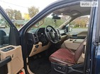 Ford F-150 14.10.2021