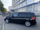BMW 220 11.10.2021