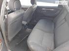 Ford Scorpio 14.10.2021