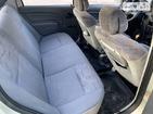 Dacia Logan 22.10.2021