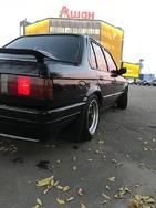 BMW 323 18.10.2021