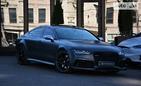 Audi RS7 Sportback 08.10.2021