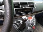 Fiat Ulysse 14.10.2021