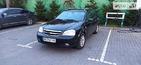Chevrolet Nubira 20.10.2021