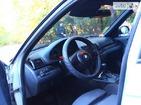 BMW M3 09.10.2021