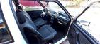Fiat Uno 16.10.2021