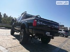Ford F-250 12.10.2021