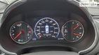 Chevrolet Malibu 11.10.2021