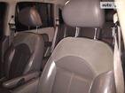 Chrysler PT Cruiser 10.10.2021