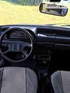 Fiat Uno 05.10.2021