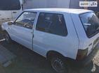 Fiat Uno 10.10.2021