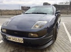 Fiat Coupe 17.10.2021