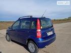 Fiat Panda 15.10.2021