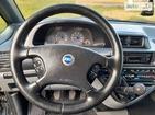 Fiat Scudo 17.10.2021