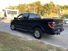 Ford F-150 11.10.2021