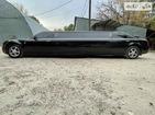 Chrysler 300C 15.10.2021