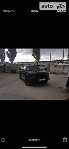 Chevrolet Suburban 02.10.2021