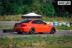 BMW M3 13.10.2021