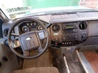 Ford F-650 18.10.2021