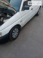 Ford Econovan 05.10.2021