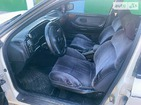 Ford Scorpio 15.10.2021