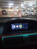 BMW 760 14.10.2021