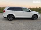 Fiat Freemont 05.10.2021
