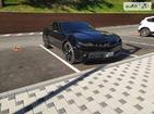 Chevrolet Camaro 19.10.2021