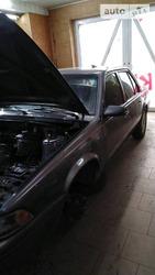 Chevrolet Cavalier 07.10.2021