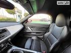 BMW M3 11.10.2021