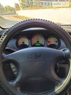 Chevrolet Evanda 07.10.2021