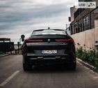 BMW X6 M 02.10.2021