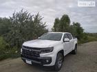 Chevrolet Colorado 01.10.2021