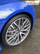 Audi R8 12.10.2021