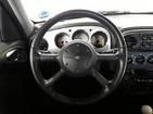 Chrysler PT Cruiser 09.10.2021